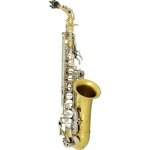 Olds NA62MN II Alto Saxophone