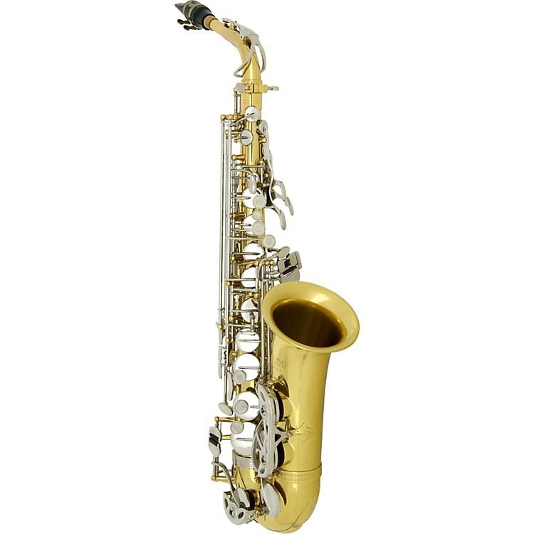 OldsNA62MN II Alto Saxophone
