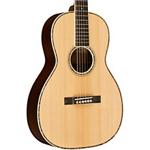 NAMM Show Special SS-041GB-17 Grand Concert Acoustic Guitar Natural