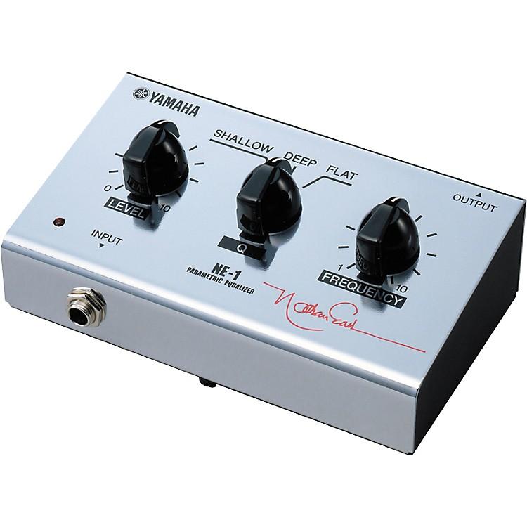 YamahaNE-1 Bass Parametric EQ Box