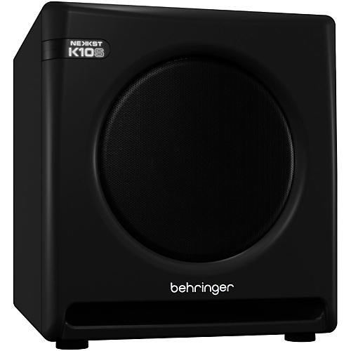 Behringer NEKKST K10S-thumbnail
