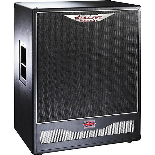 Ashdown NEO 414T 4x10 Bass Speaker Cabinet