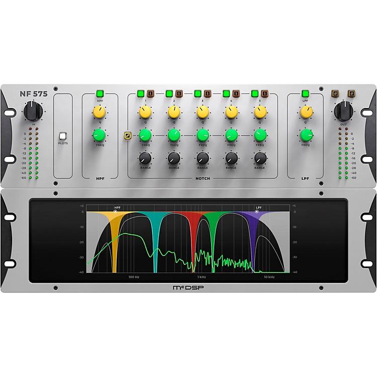 McDSPNF575 Noise Filter Native v5