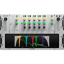 McDSP NF575 Noise Filter Native v6 Software Download