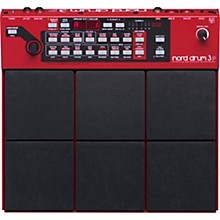 Nord NORD AMSNDRUM3P MODELING PERC SYNTH MULTI PAD