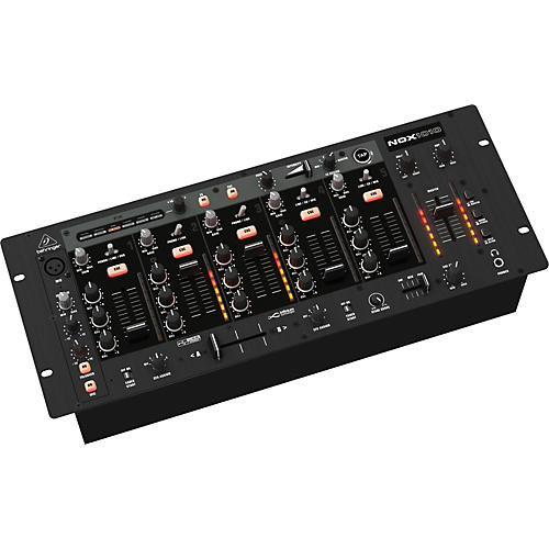 dj mixer professional - photo #36