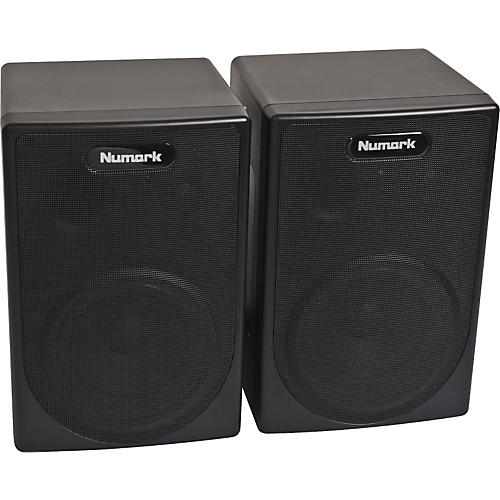 Numark NPM5 Active 5