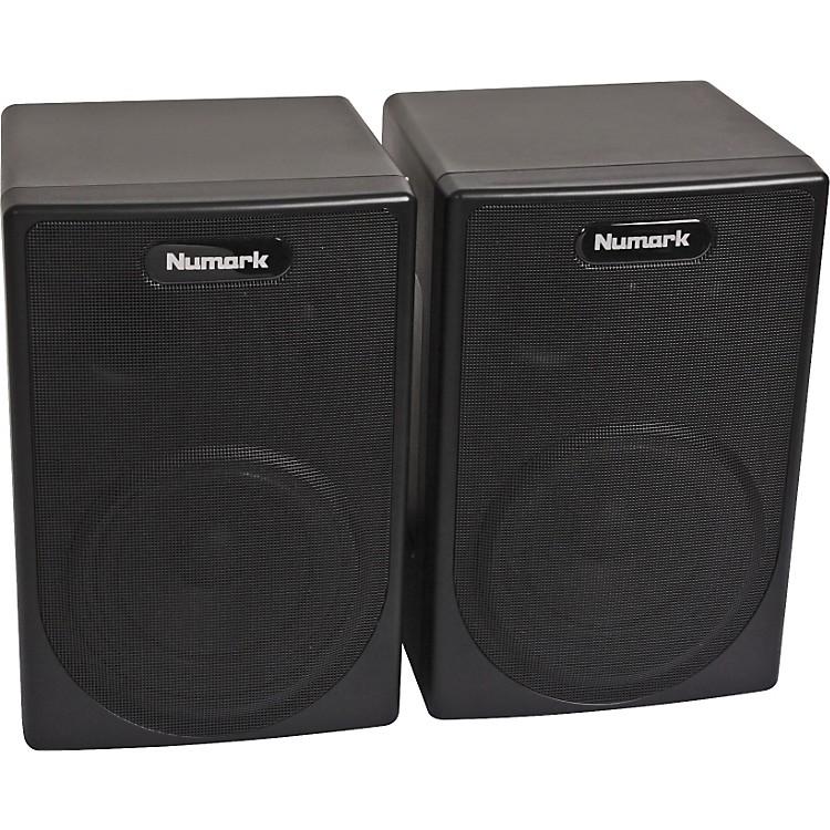 NumarkNPM5 Active 5