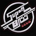 Super Bass NPS Bass Strings thumbnail