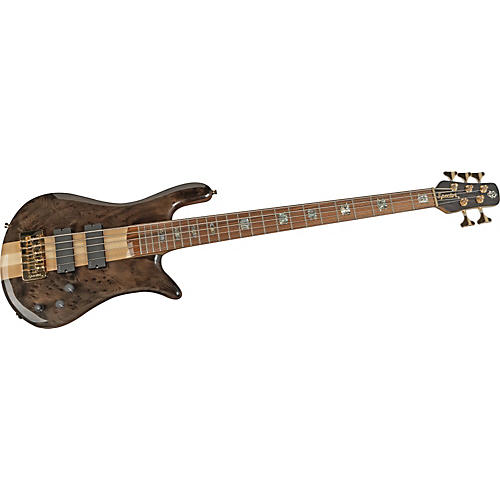 Spector NS-5XL 5-String Bass Guitar-thumbnail