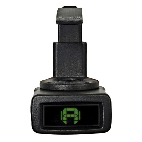 D'Addario Planet Waves NS Micro Headstock Tuner (2-Pack)