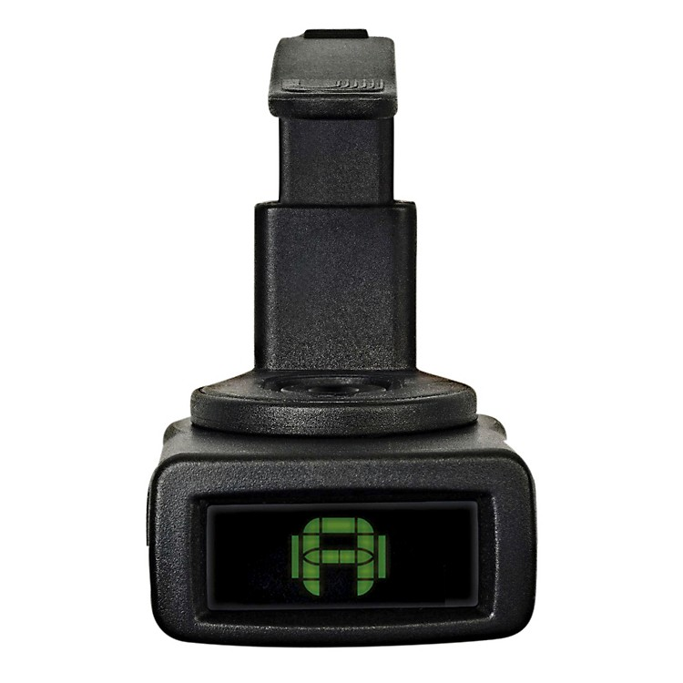 D'AddarioNS Micro Headstock Tuner (2-Pack)
