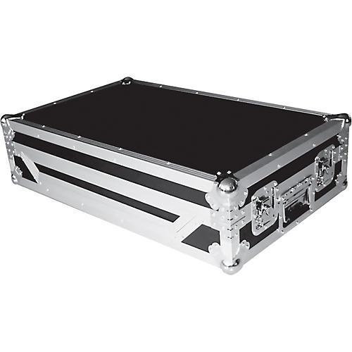 Numark NS7 Case for NS7 DJ Controller-thumbnail