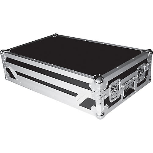 Numark NS7 Case for NS7 DJ Controller