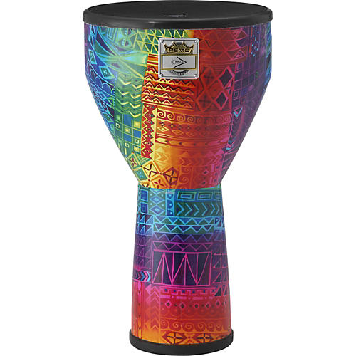 Remo NSL Djembe