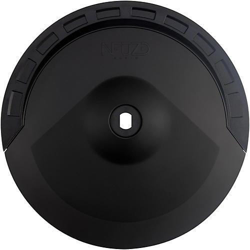 NFUZD Audio NSPIRE Crash Cymbal Trigger Pad-thumbnail