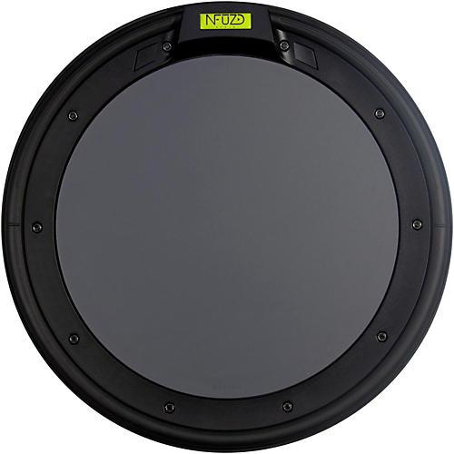 NFUZD Audio NSPIRE Snare/Tom Trigger Pad