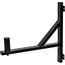 Nomad NSS-8111 Wall Mount Speaker Stand