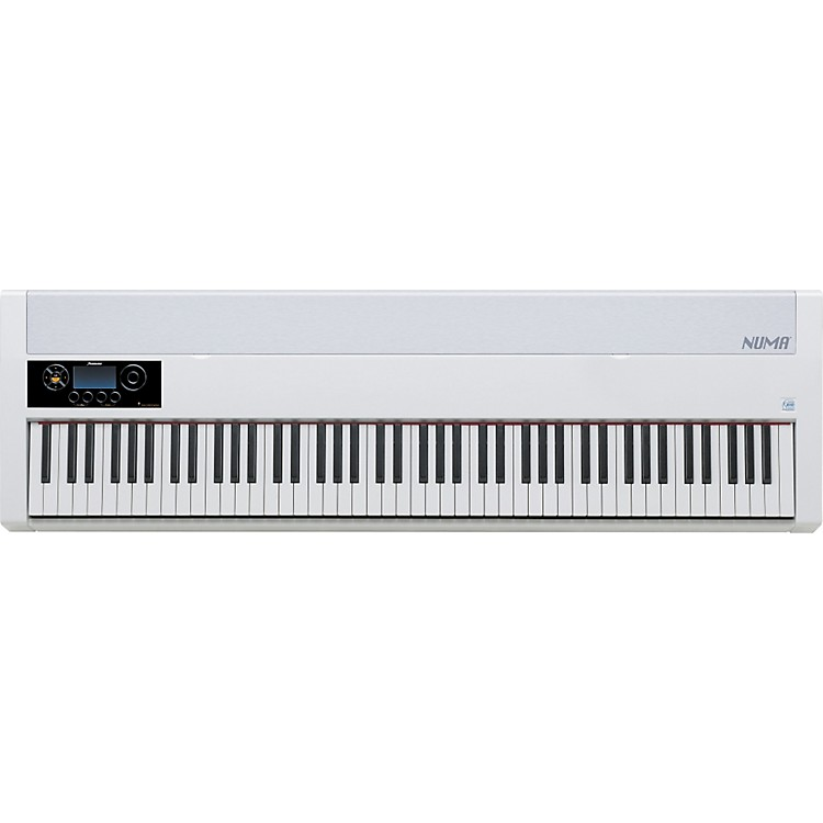 Studiologic NUMA 88 Note MIDI Keyboard