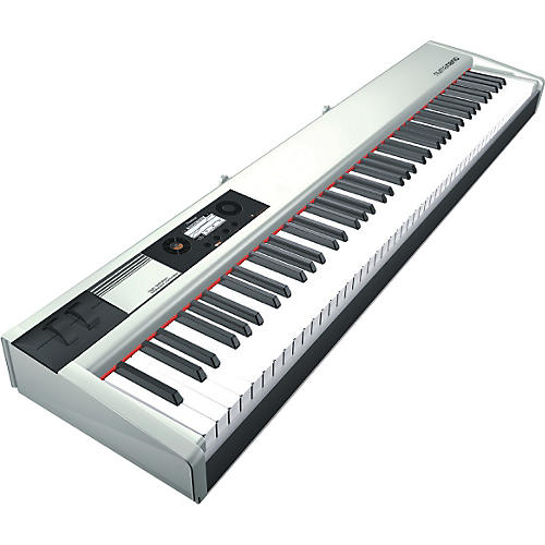 Studiologic NUMA NANO - 88-Key Hammer Action Keyboard