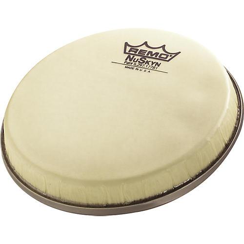 Remo NUSKYN S-Series Bongo Drumhead  6-3/4 IN
