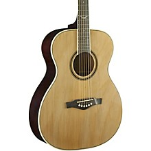 NXT Series Auditorium Acoustic Guitar Natural
