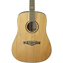 NXT Series Dreadnought Acoustic Guitar Natural