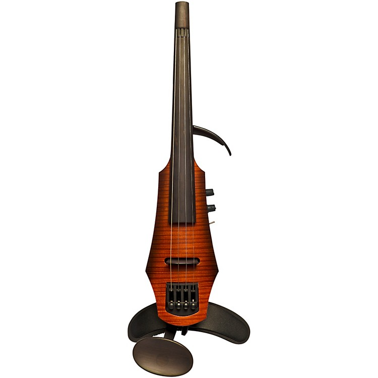 NS DesignNXT4 Electric ViolinSunburst