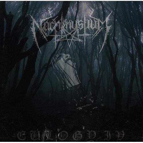 Alliance Nachtmystium - Eulogy Iv