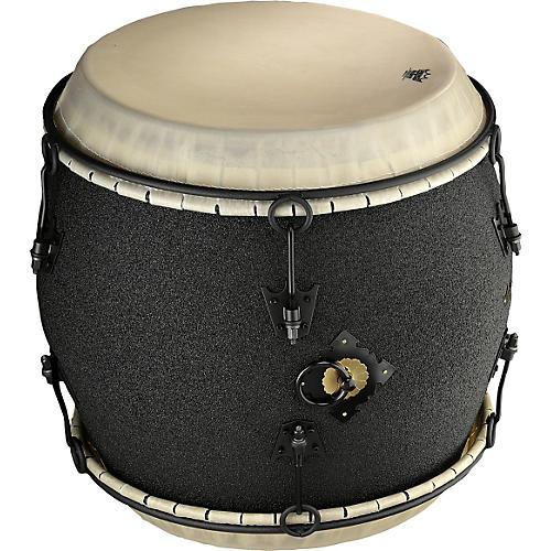 Remo Nagado Daiko Tunable Taiko Drum