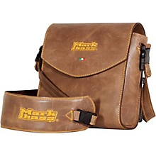 Markbass Nano Mark 300 Leather Bag