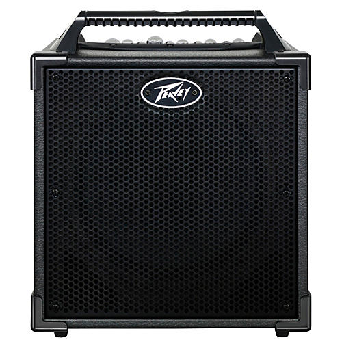 Peavey Nano Vypyr 7W 1x8 Guitar Combo Amp