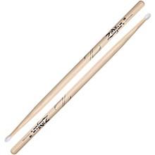 Zildjian Natural Hickory Drumsticks 5B Nylon