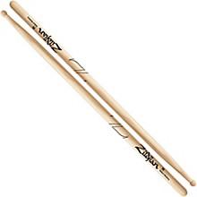 Zildjian Natural Hickory Drumsticks 7A Wood