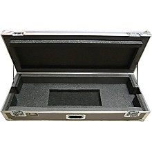 Open Labs NeKo Keyboard Production Station Touring Case (61-Key) Level 1
