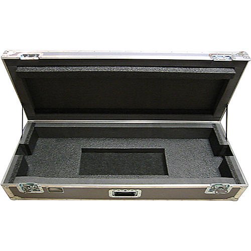 Open Labs NeKo Keyboard Touring Case (76-Key)