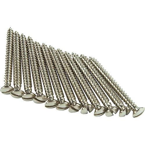 Fender Neck Mounting Screws