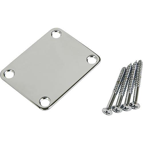 ProLine Neck Plate