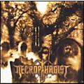 Alliance Necrophagist - Epitaph thumbnail