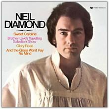 Neil Diamond - Brother Love's Travelling Salvation Show / Sweet Caroline [LP]
