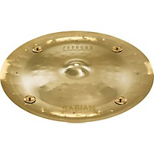 Sabian Neil Peart Paragon Diamondback Chinese - Brilliant