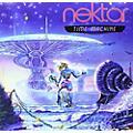 Alliance Nektar - Time Machine thumbnail