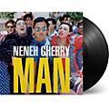 Alliance Neneh Cherry - Man thumbnail