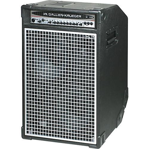 Gallien-Krueger Neo 1001/212 Bass Combo-thumbnail