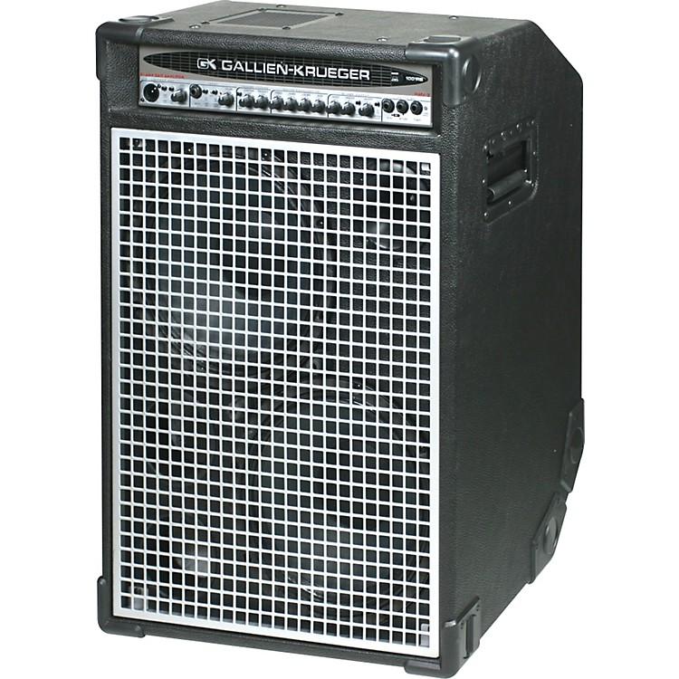 Gallien-KruegerNeo 1001/212 Bass Combo