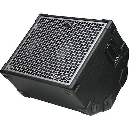 Gallien-Krueger Neo 210 2x10 Bass Speaker Cabinet | Musician's Friend