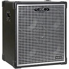 Open BoxGallien-Krueger Neo 410 4x10 Bass Speaker Cabinet 800W