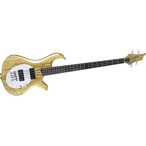 Traben Neo Limited 4S 4-String Bass