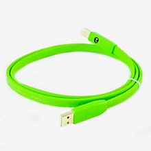 Open Box Oyaide Neo d+ Series Class B USB Cable