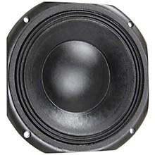 "Eminence Neodymium KAPPALITE 3010LF 10"" 450W PA Replacement Speaker"